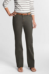 Women's Fit 1 Hollywood Sateen Pants