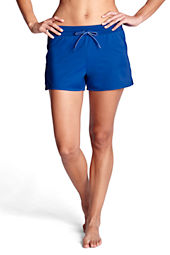 Women's AquaTerra Swim Shorts