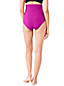 Women's Regular Shape and Enhance Shape and Enhance Ultra High Rise Swim Briefs