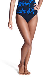 Women's Shape & Enhance Ultra High Rise Swimsuit Bottom
