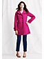 Le Trench Coat Long Chic Femme, Taille Standard