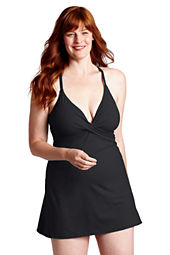Women's Beach Living Swimdress