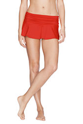 Women's Isla Vista Mini SwimMini