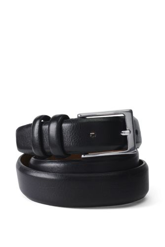 Men's Feather Edge Belt