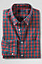 Rich Red Multi Plaid Thumbnail 0