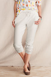 Women's Terry Birdseye Lounge Pants