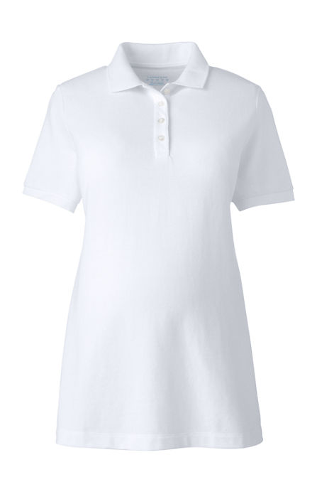 aa8f36ae3db18 Maternity Uniforms | Materinity Work Clothes
