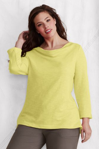 Petite Plus clothes: Nordstrom, Talbots For splurges (or pieces to stalk or drool over), check out: Universal Standard, Saks (brands like Basler, Lafayette New York, Marina Rinaldi, and Stizzoli) — you can also find these brands on sale at Last Call or Off Fifth.