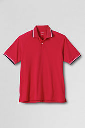 Men's Short Sleeve drirelease® Active Polo Shirt
