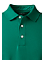 Men's Regular Traditional Fit Supima® Polo