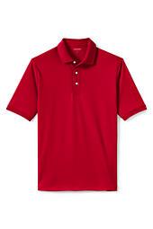 4b588d6a1251 Men s Supima Polo Shirt