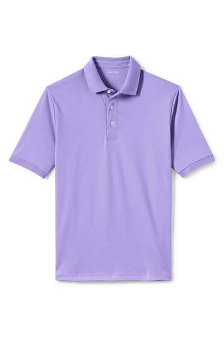 Men's Supima Polo Shirt