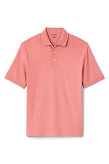 5d50b05149e889 Herren Poloshirts online kaufen