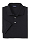 Men's Regular Tailored Fit Supima® Polo