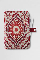 Tapestry Needlepoint Kindle/Nook/iPad mini Case
