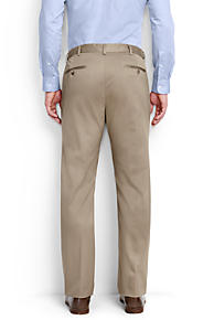 Men's Pants | Lands' End