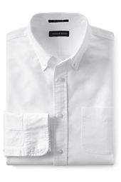 Men's Sail Rigger Oxford Shirt