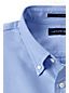 Men's Regular Tailored Fit Sail Rigger Oxford Shirt