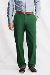 Men's Sailcloth Chinos