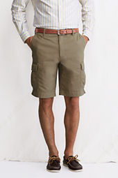 Men's Original Cargo Shorts