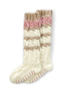 Women's Slipper Socks