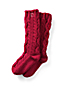 Women's Slipper Socks