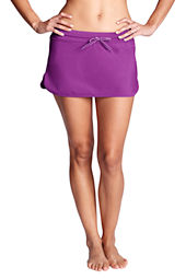 Women's AquaTerra Mini SwimMini with Tummy Control