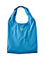 Women's Perfectly Packable Shopper
