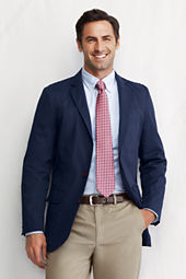 Men's Tailored Sundowner Sportcoat