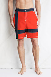 "Men's 9"" Sail Board Shorts"