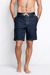 "Men's 9"" Cargo Board Shorts"