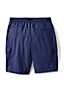 Men's Regular ShakeDry™ Cargo Swim Shorts