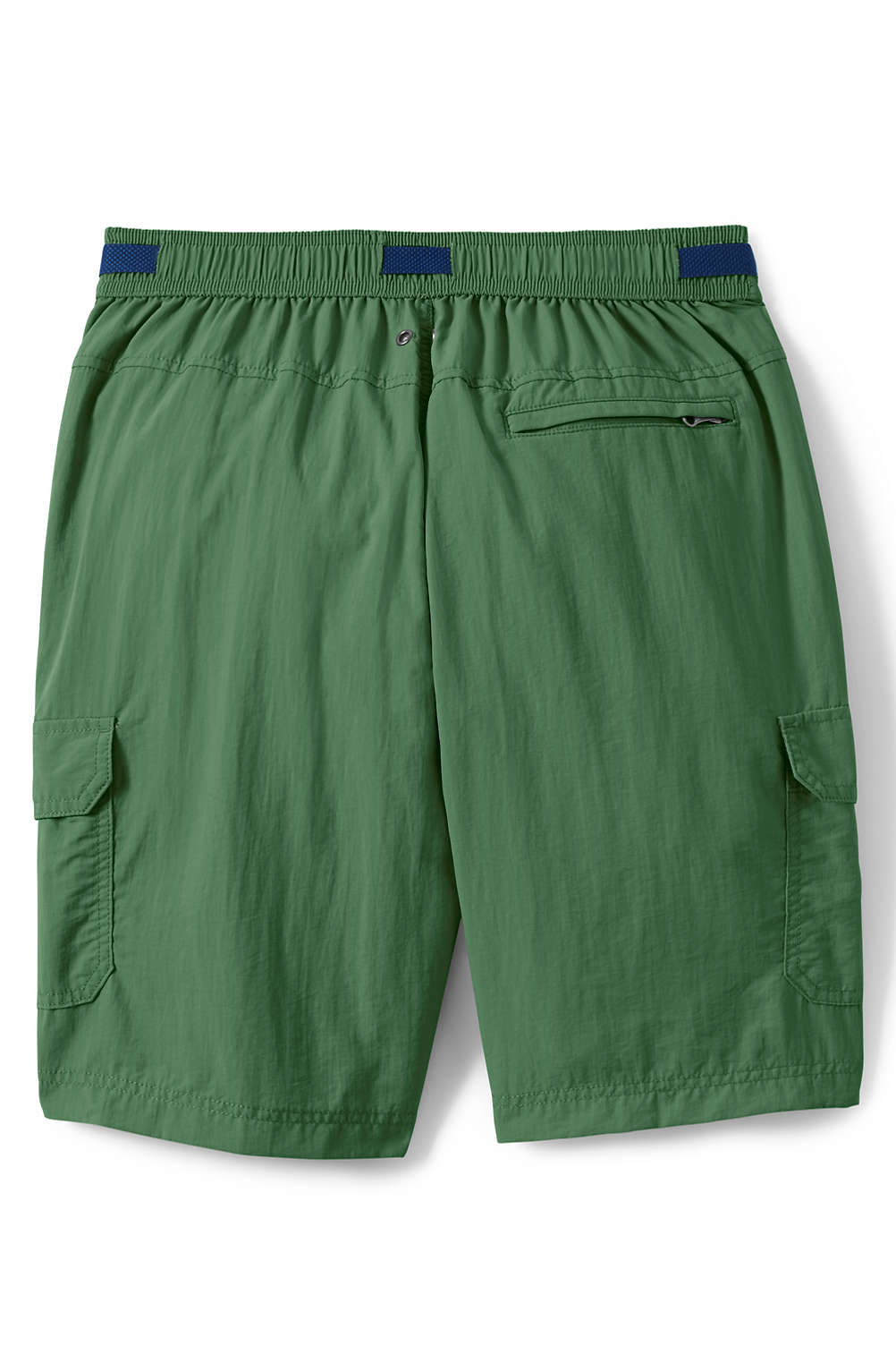 8f54a9f93c How To Dress With Cargo Shorts