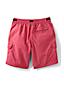 Men's ShakeDry Cargo Swim Shorts