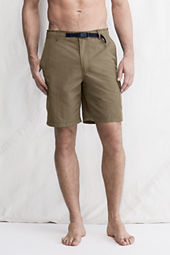 "Men's 9"" ShakeDry Cargo Board Shorts"