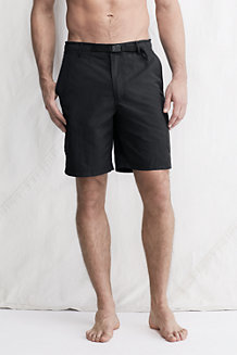 Men's ShakeDry™ Cargo Swim Shorts