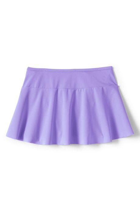 Girls SwimMini Swim Skirt