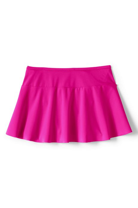 Toddler Girls SwimMini Swim Skirt