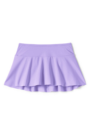 online store ad070 2c42d Baderock MIX & MATCH für Mädchen | Lands' End