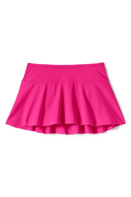Girls Smart Swim SwimMini Skirt