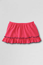 Girls' Cape May Cutie Ruffle SwimMini
