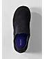Boys' Liam Casual Slip-on Shoes