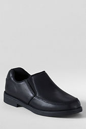 Boys' Brody Dress Venetian Shoes