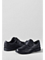 Boys' Aiden Oxford Leather Shoes