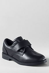 Boys' Aiden Dress Oxford Shoes