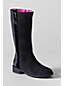 Girls' Marley Riding Boots