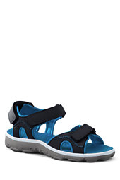 Youth Action Sandals