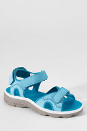 Girls' Action Sandals