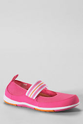 Girls' Sport Mary Jane Water Shoes