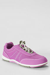 Girls' Sport Water Shoes
